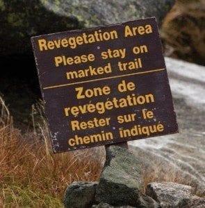 Reveg-sign-295x300