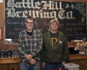 BattleHill_Davis&Jim_AA
