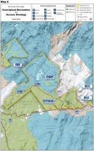 Boreas-classification-map-hi-res