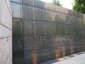 MemorialWallNYCP