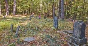 Wardsboro_Cemetery-600x316