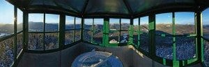 Adams_firetower-1