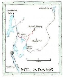 Adams_map-600x735