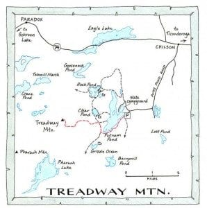 Treadway_map-600x604