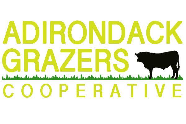 ADK Grazers co-op