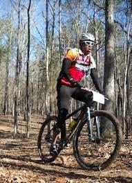 biking photo by DEC 3