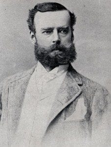 dr william webb 1894