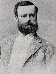 dr william webb 1894