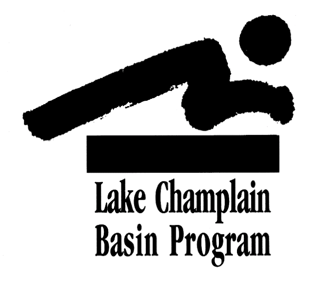 2017 Lake Champlain Boat Launch Stewards Needed