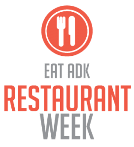 Eat-ADK-Logo