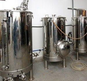 FCCB_brewing