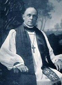 BishopRHNelson