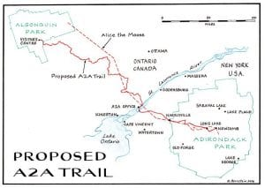 A2A_trail_map