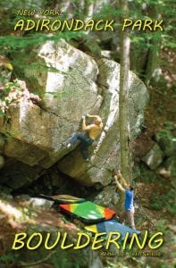 Adirondack Bouldering_Adjusted Margins.indd