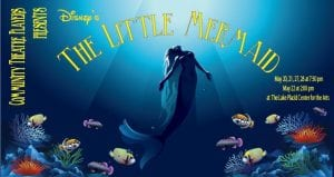 LittleMermaidLPCA