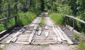 Ontario-trail