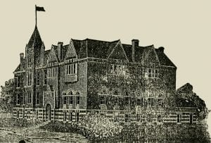 P3PSC&BudlongHall1898