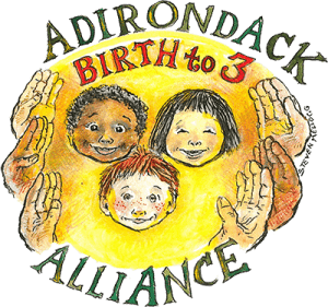 adk birth to three alliance
