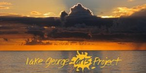 lake george arts project