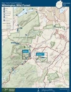 wilmington map by dec