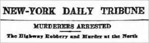 2 1853Hdline