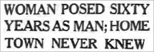 1928 HdlineCWarner01