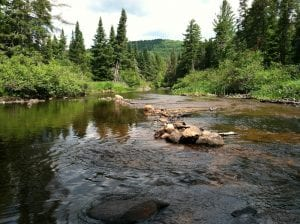Marion_River