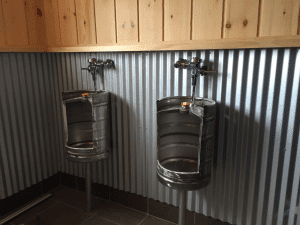 tupper lake urinals