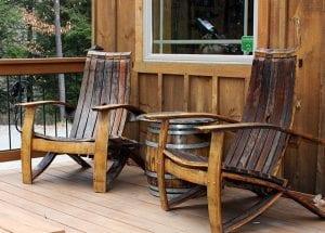LRH_Chairs