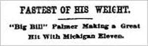 P1B 1902 PalmerHdline