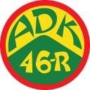 adk 46r