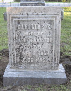 after-restoration-the-same-headstone-being-restored-with-meticulous-care