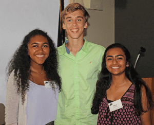 jada-silas-and-eshna-on-the-the-adac-youth-exchange-program