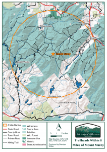 marcy-map-2