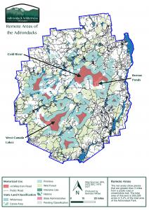 remote-areas