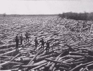 the-hudson-rivers-big-boom-photo-courtesy-us-forestry-service