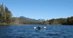 boreas-canoe