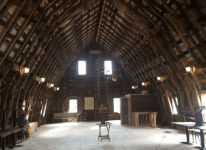 the-restored-barn-at-nettle-meadow-farm-a-preservation-award-winner