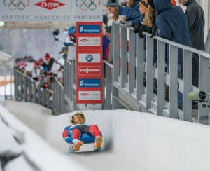 2015 luge world cup