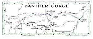 panther-gorge-map