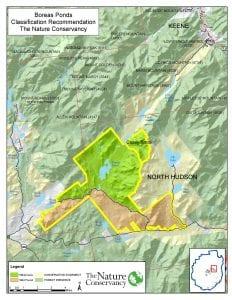 tnc-map