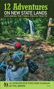 12-adventures-on-ny-state-lands