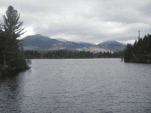 boreas ponds
