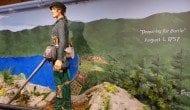 detail-of-exhibit-illustrating-rogers-ranger