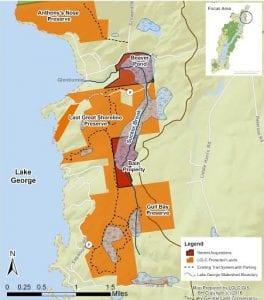 lglc-putnam-protected-lands