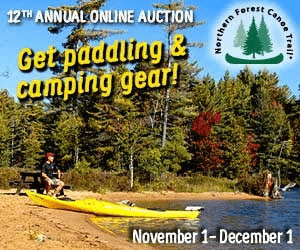 northern-forest-canoe-trail-auction