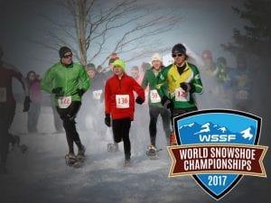world snowshoe championships