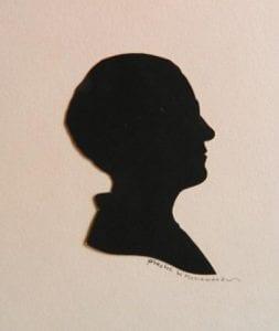 03phsilhouette