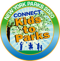 connect-kids-to-parks