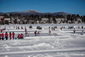 Can Am Adult Pond Hockey
